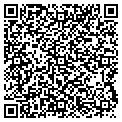 QR code with Nixon's Specialty Metalworks contacts