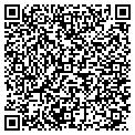 QR code with William Spear Design contacts