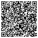QR code with Bauxite Booster Club contacts