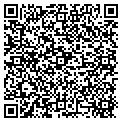 QR code with Six Mile Contractors Inc contacts