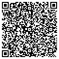 QR code with Lindsey Contracting contacts