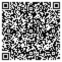 QR code with Mid American Holding Co contacts