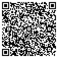QR code with Depot contacts