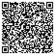QR code with Pillstrom Tongs contacts