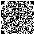 QR code with Prairie Baptist Church contacts