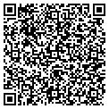 QR code with Booneville City Pool contacts