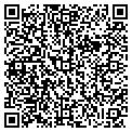QR code with Lawn Care Plus Inc contacts