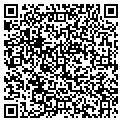 QR code with Eagle River Lions Club contacts