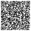 QR code with Salmon Express contacts