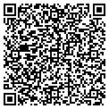 QR code with Gift Connection contacts