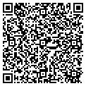 QR code with J Robison Properties Inc contacts