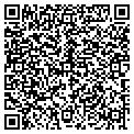 QR code with Doylenes Touch of Gold Inc contacts