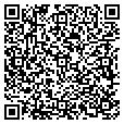 QR code with Fanchers Garage contacts
