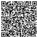 QR code with Ozark Herb & Spice contacts