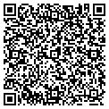 QR code with Southeast District Untd Mthdst contacts