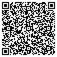 QR code with Bees Emporium contacts