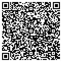 QR code with A Blonde Ambition contacts