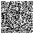 QR code with J C Hayes contacts