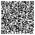 QR code with Ivys Beauty Salon contacts