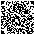 QR code with Stovall's Used Cars & Station contacts
