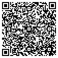 QR code with Rosebud Headstart contacts