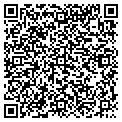 QR code with Pain Care Medical Associates contacts