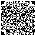 QR code with Great Northern Engineering contacts
