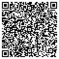 QR code with G A Specialties contacts