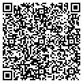 QR code with Repairs Unlimited contacts