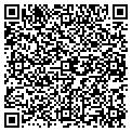 QR code with Riverfront Blues Society contacts