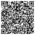 QR code with Temple Products contacts