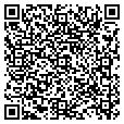 QR code with Jimco Lamp & Mfg Co contacts