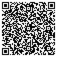 QR code with Susan K Agee contacts
