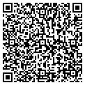 QR code with Wells & Son Oil & Tire Co Inc contacts