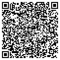 QR code with Smith Lawn Care contacts
