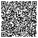 QR code with An Angel & I Flea Market contacts