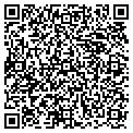 QR code with Mae's Hamburger Joint contacts
