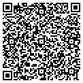 QR code with Jerry Sherman Trucking Inc contacts