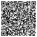 QR code with B T's Marines contacts