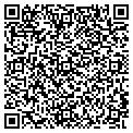 QR code with Renaissance Assisted Living Th contacts