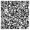 QR code with Knowles Family Practice contacts