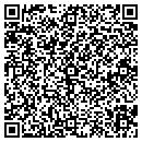 QR code with Debbie's Healthy Living Center contacts
