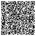 QR code with Calion Assembly Of God contacts
