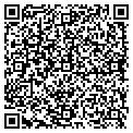 QR code with Marvell Police Department contacts