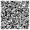 QR code with Arkansas Nuclear 1 contacts