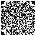 QR code with Federal Compress & Warehouse contacts