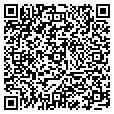 QR code with Maruchan Inc contacts