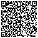 QR code with Reunion Resort Club contacts
