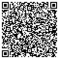 QR code with Midnight Sun Liquidations contacts