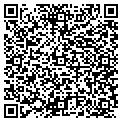 QR code with Lonesome Oak Storage contacts